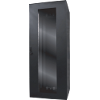 IT Rack Cabinet IP54