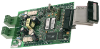 VESDAnet Network Interface Card